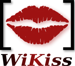 http://wikiss.tuxfamily.org/img/logo.png